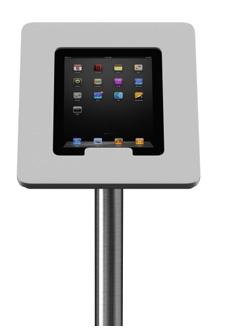 Digital Signs & iPad Stands