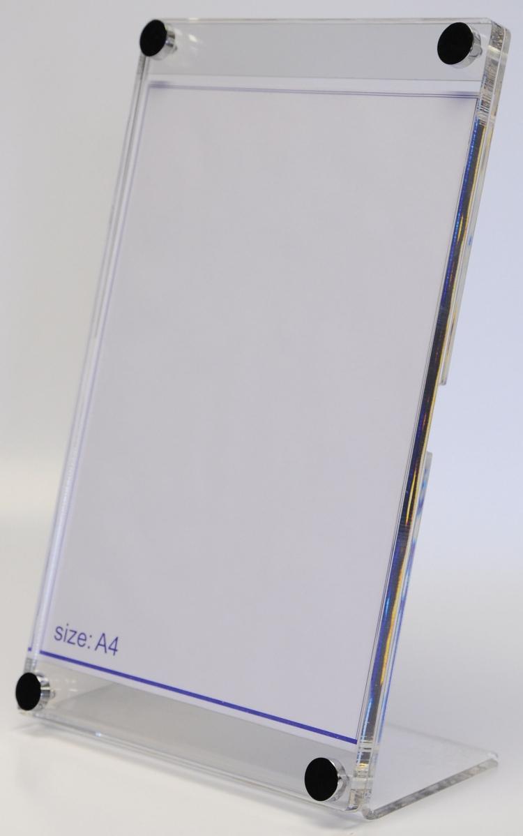 AP73.jpg