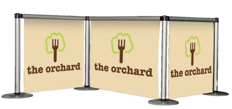 Aero-Pull-Down-Barrier-Orchard.jpg