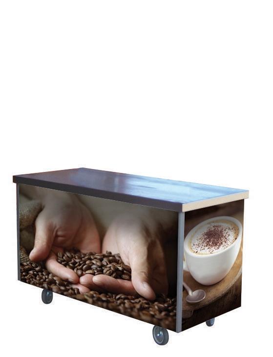 Coffee-counter-no-canopy.jpg