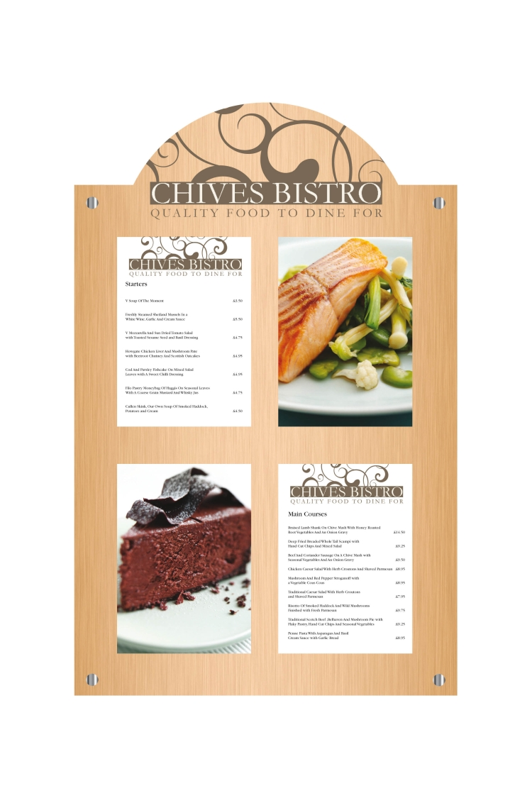 Copper-menu.jpg