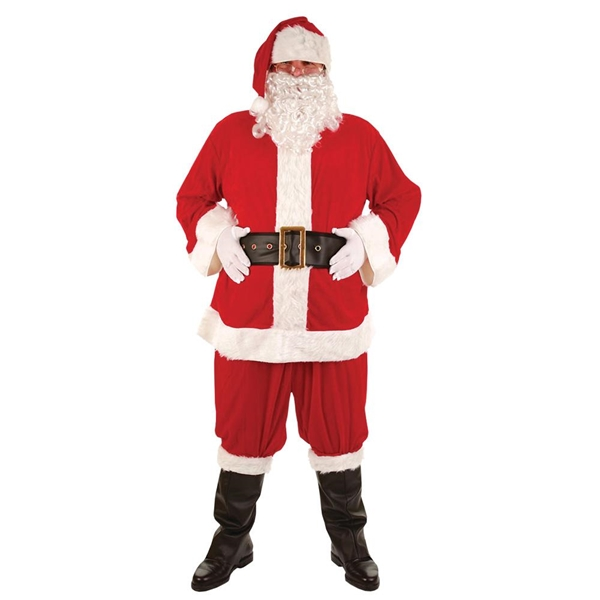Father-Christmas-Suit.jpg
