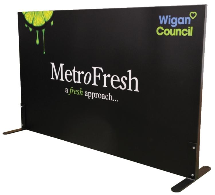 Metro-Fresh-Barrier.jpg
