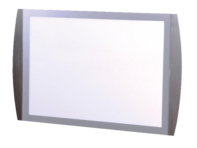 Pg-17-ULWALL-panel.jpg