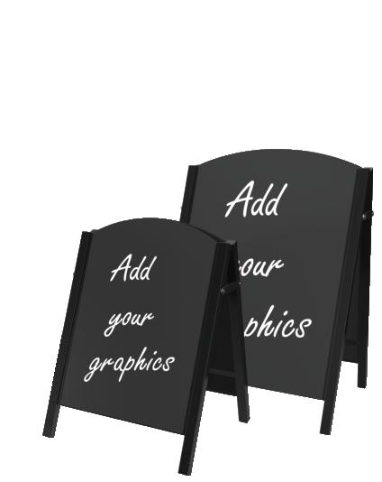 Premier-Chalk-A-Boards.jpg