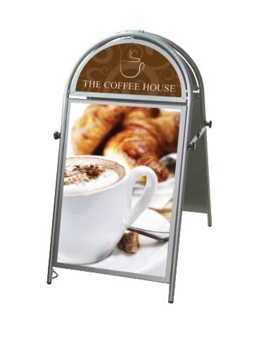 SILVER-A-FRAME-Coffee-House.jpg