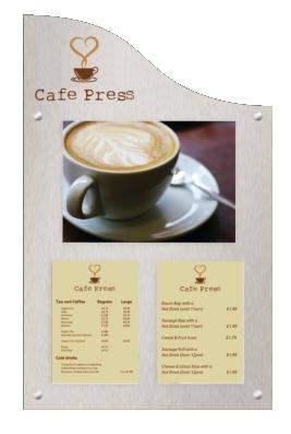 SP60100-Cafe-Press.jpg