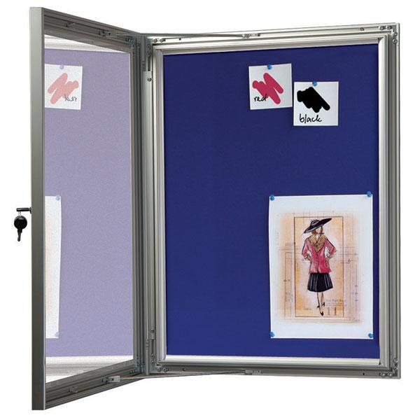 Showboard-Lockable-pin-boar.jpg
