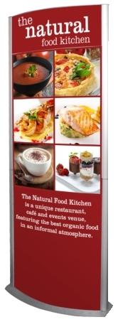 TOTEM-Natural-Kitchen.jpg