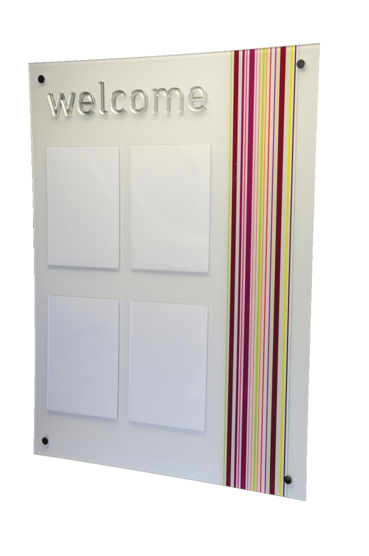 Welcome-Panel.jpg