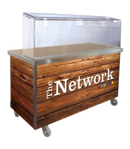 the-network-trolley.jpg